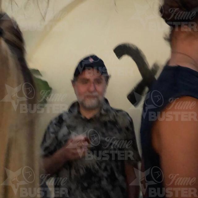 Famebuster Ahmet Hakan Orul orul orospuçocuğu fame buster