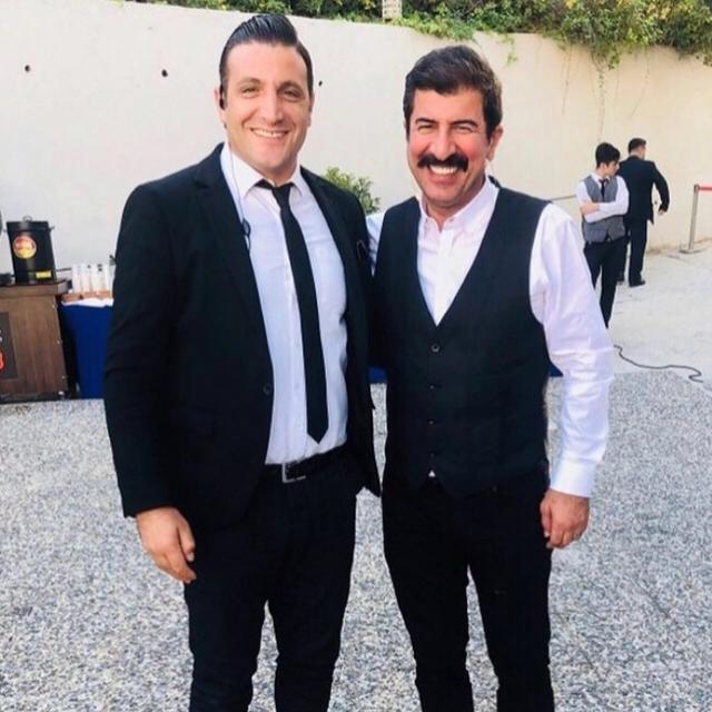 Famebuster Hakan Bilgin İzmir Normale Dönüyor fame buster