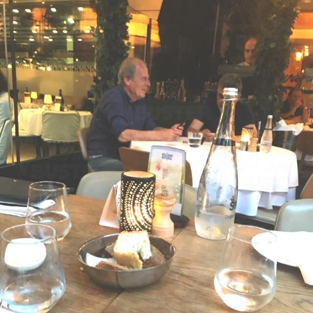 Famebuster Mustafa Denizli Bayramı bitirdin Mustafa Abi fame buster